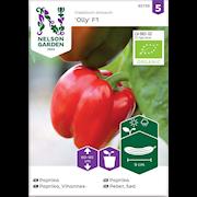 paprika-danolly-f1-rd-organic-1