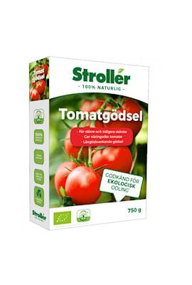 stroller-tomatgdsel-ekologisk-750g-1