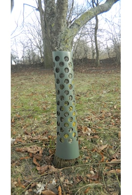 gnagskydd-100-cm-anti-knabb-1