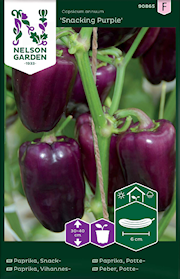 paprika-snack--snacking-purple-1
