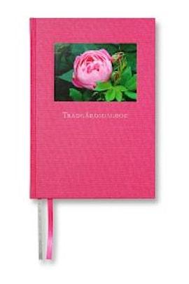 trdgrdsdagbok-inbunden-textil-nyponros-a5-1