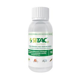 siltac-sf-mot-ohyra-100ml-1