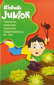 junior-sallatsmix-1