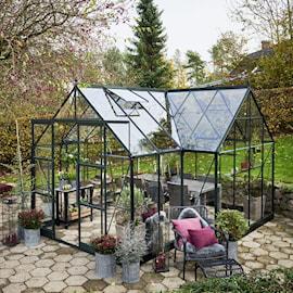 vxthus-halls--garden-room-grn-129m2-1