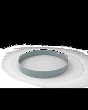 planteringskant-alu-180-cirkel-900-mm-1