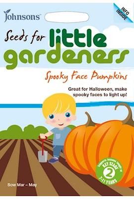 halloweenpumpa-little-gardeners-1