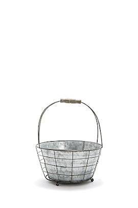 trdkorg-zink-med-handtag-25x125-cm-1
