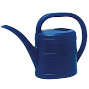 vattenkanna-utan-stril---bl-2-liter-1