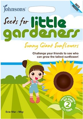 solros-little-gardeners-1