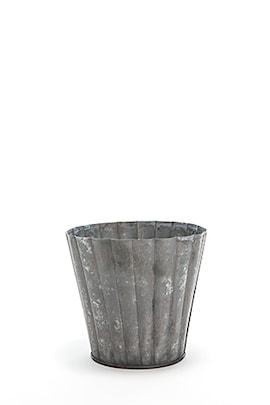 skr-zinkkruka-zink-d145cm-1