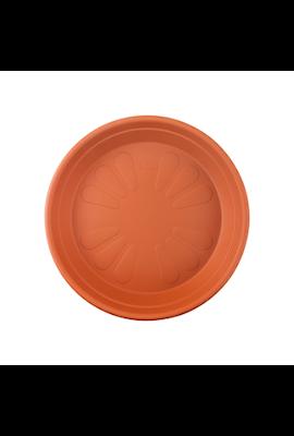 universal-saucer-round-21cm-terra-1