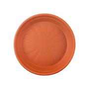 universal-saucer-round-25cm-terra-1