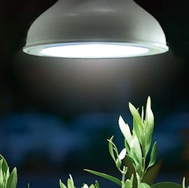 vxtbelysning-led-lampa-18w-1