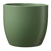 kruka-basel-fashion-19cm-matt-moss-green-1