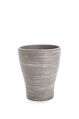 keramik-raster-gr-d13cm-1