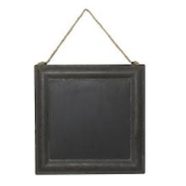 griffeltavla-aron-kvadrat--stor-1