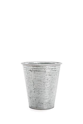 Broby Zinkkruka Withy Wash 24x27,5 cm