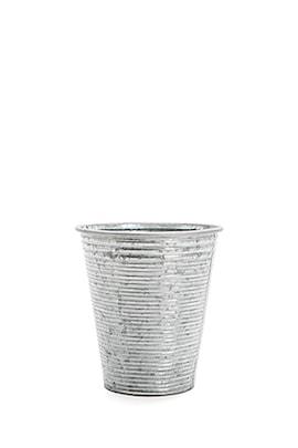 broby-zinkkruka-withy-wash-24x275-cm-1