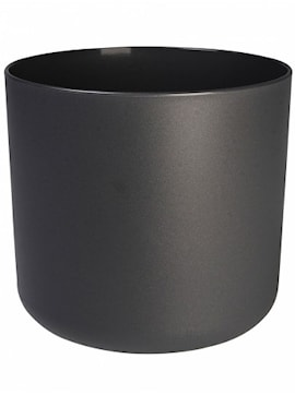 bfor-soft-rund-16-cm-antracite-1