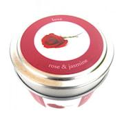everyday-candles-love-rose-jasmine-1