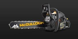 mcculloch-allroundsg-cs450-elite-13-1