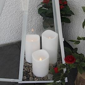 plastljus-3st-vita-med-timer-och-ir-fjrrkontr-1