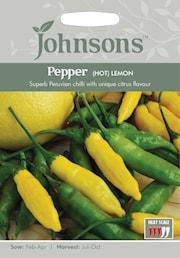 chili-lemon-1