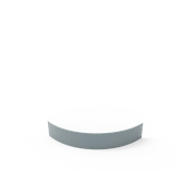 planteringskant-alu-120-kvartsbge-750-mm-1