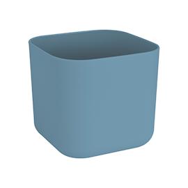 bfor-soft-square-14cmvintage-blue-1