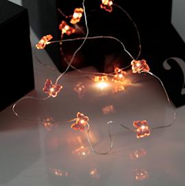 dew-drop-ljusslinga-fjrilar-1