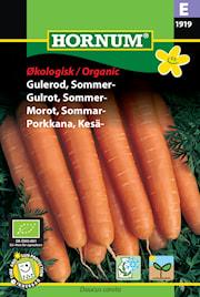 morot-sommar--nantaise-2-organic-1