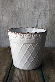 keramik-kruka-vitrutig-16x14cm-1st-1