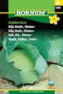 vitkl-vinter--golden-acre-1
