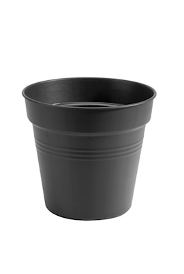 green-basics-growpot-dia-24-cm-living-black-1