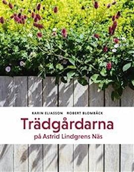 trdgrdarna-p-astrid-lindgrens-ns-1