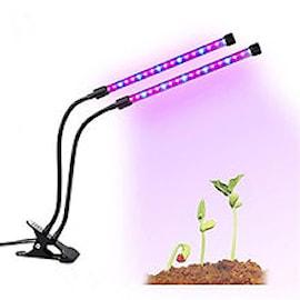 grow-arm-85w-rdbl-4020-dubbel-1
