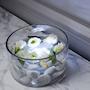 led-ljus-water-candle-varmvit-1