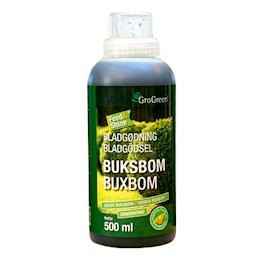 feed-shine-till-buxbom-koncentrat-500ml-1