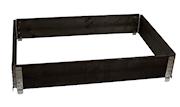 odlingslda-svartlaserad-80x120cm-1
