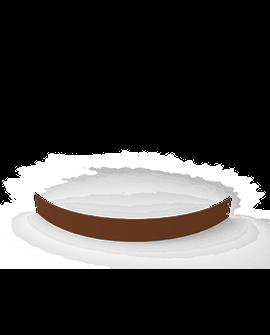 planteringskant-corten-120-kvartsbge-750-mm-1