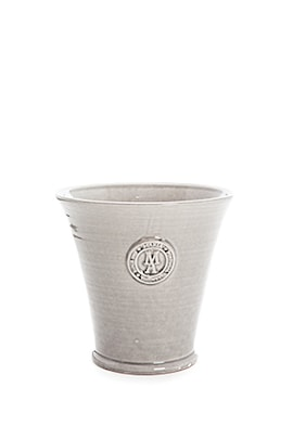 keramik-maria-gr-d18cm-1