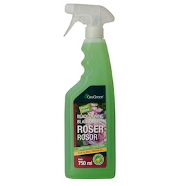 feed-shine-rosor-750ml-spray-1