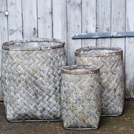 korg-bambu-set-3st--gr-3643h-1