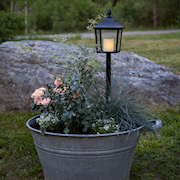 led-gravljus-flame-lantern-1