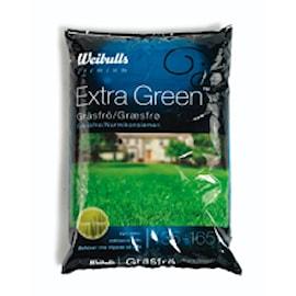 grsfr-extra-green-3-kg-1