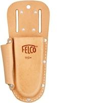lderhlster-felco-910-med-ficka-fr-slipsten-1