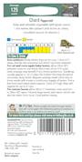 mangold-chard-peppermint-2