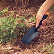 planteringsspade-ergo--bred-1