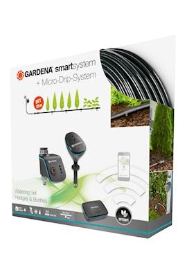 smart-micro-drip--buskar-och-hckar-1