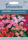 pelargon-special-multiflora-mixed-f1-2